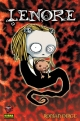 Lenore (Col. Made in Hell) #1