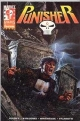 Punisher: Purgatorio