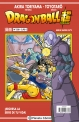 Dragon Ball Super (Serie Roja) #9