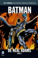 Batman de Neal Adams #2