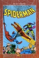 Spiderman de Lee y Ditko #2