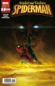 Amistoso vecino spiderman v1 #2