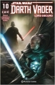 Star Wars: Darth Vader Lord Oscuro #10