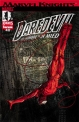 Marvel Knights: Daredevil #40
