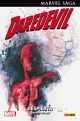 Marvel Saga #7. Daredevil 3