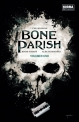 Bone Parish #1