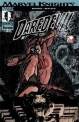 Marvel Knights: Daredevil #31