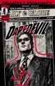 Marvel Knights: Daredevil #36
