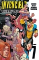 Invencible Ultimate Collection  #7