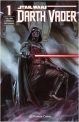 Star Wars: Darth Vader (Tomo recopilatorio) #1