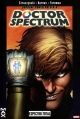 Supreme Power Presenta #1. Doctor Spectrum