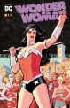 Wonder Woman: Coleccionable semanal  #10