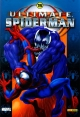 Coleccionable Ultimate Spiderman #15
