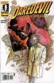 Marvel Knights: Daredevil #20
