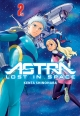 Astra: lost in space #2
