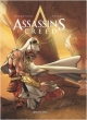 Assassin's Creed Ciclo 2 #3