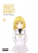 Fruits Basket #6. Ed. Coleccionista