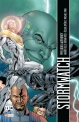 Stormwatch. Preludio a Authority