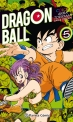 Dragon Ball Color Origen y Red Ribbon #5