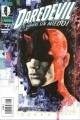 Marvel Knights: Daredevil #23