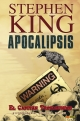 Apocalipsis de Stephen King #1