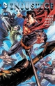 Injustice: Gods among us #11