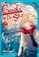 The cradle of the sea #2