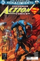 Superman: Action Comics (Renacimiento) #5