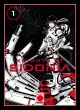 Knights of Sidonia #1
