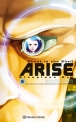 Ghost in the Shell Arise #5