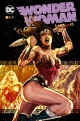 Wonder Woman: Coleccionable semanal  #1