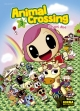 Animal Crossing #3