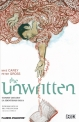 The Unwritten #1.  Tommy Taylor y la identidad falsa
