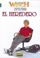 Largo Winch #1. El Heredero