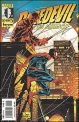 Marvel Knights: Daredevil #8