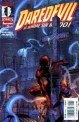 Marvel Knights: Daredevil #3