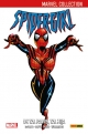 Marvel collection #6. Spidergirl. De tal padre, tal hija