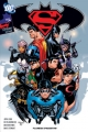 Superman/Batman (Volumen 1) #4