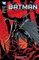 Batman Volumen 2  #1