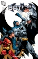 Batman Volumen 2  #3
