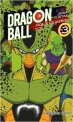 Dragon Ball Color Cell #3