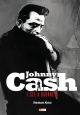Johnny Cash. I see a darkness