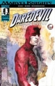 Marvel Knights: Daredevil #28