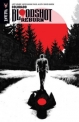 Bloodshot Reborn #1.  Colorado
