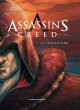 Assassin´s Creed #3