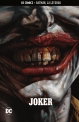Batman, la leyenda #8. Joker