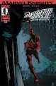 Marvel Knights: Daredevil #33