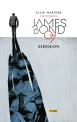 James Bond #2. Eidolon