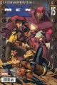 Ultimate X-Men v2 #15