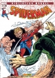 Spiderman #36